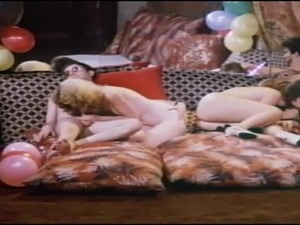 Double Your Pleasure (1978) 3of3