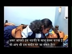 Shanaya Fucked in Bangalore and moan loudly -sex teen hot milf threesome...
