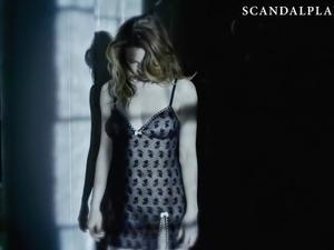 Aisling Knight Sex With Creature Scene on ScandalPlanetCom