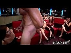 Young sexy pratty sexy girl loves to suck dick publicly
