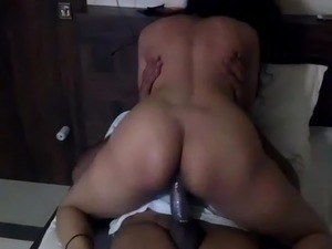 indian wife sharing filmed by hubby