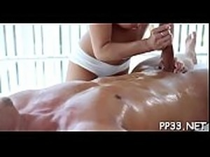 All beauty massage videos