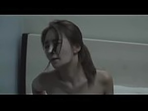 Fucked  korean hot girl 1 - Full clip at:  http://123link.vip/bbb6vmE  (pass:...