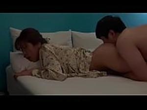 Nice korean lover fucked 1 - Full at:  http://123link.vip/CIosgCa   (pass:...