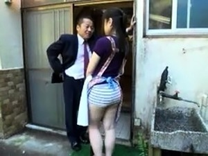 Asian Forced Sex Interracial