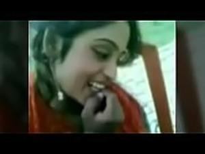 Tamil Girlfriend fucking Outdoor