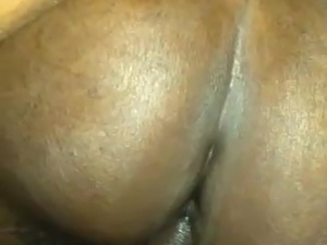 Fucking my Indian Wife in Doggy Style