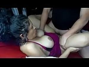 Indian XNXX Videos