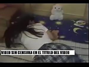Colegiala follada en su cuarto http://cutwin.biz/col3