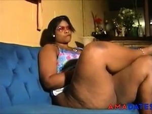 Ebony XNXX Videos