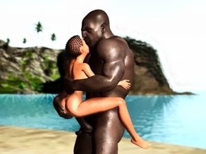 Black guy with big ass crying in the shower Ebony Xnxx Videos