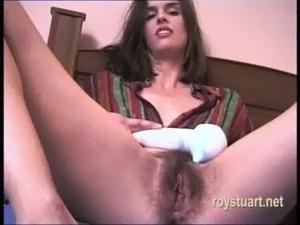 Roy Stuart Porn