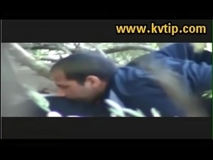 Sexe video arab Real Tube